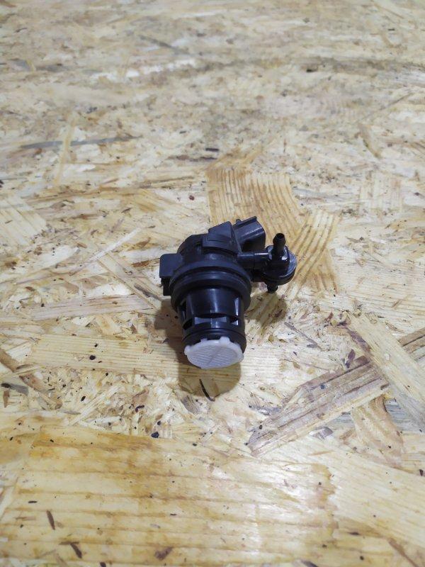 Мотор омывателя Mazda Axela BM5FS P5-VPS