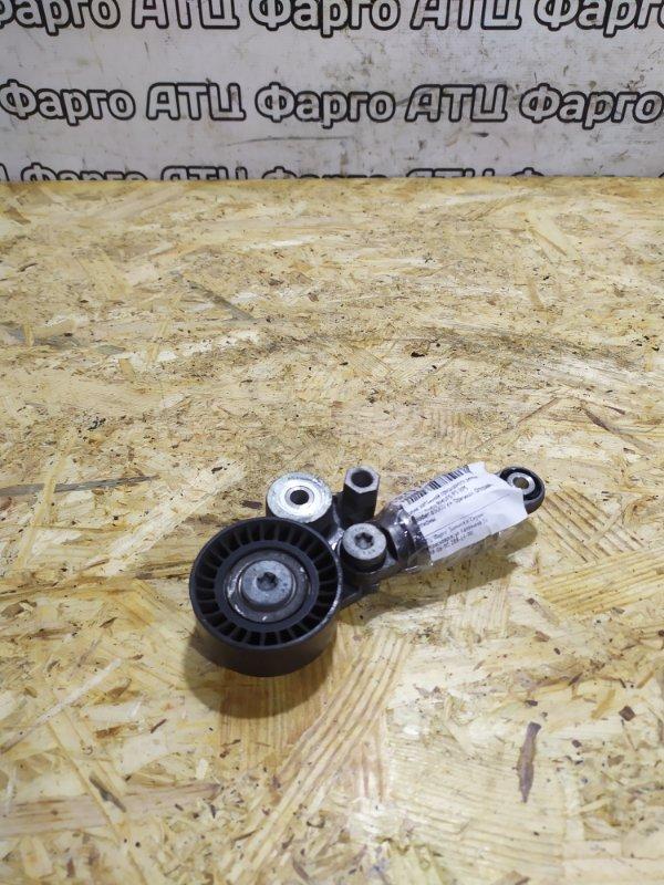 Ролик натяжной приводного ремня Mazda Axela BM5FS P5-VPS