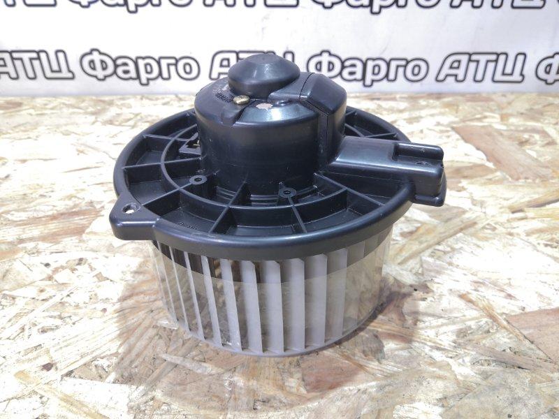 Вентилятор печки Honda Torneo CF3 F18B