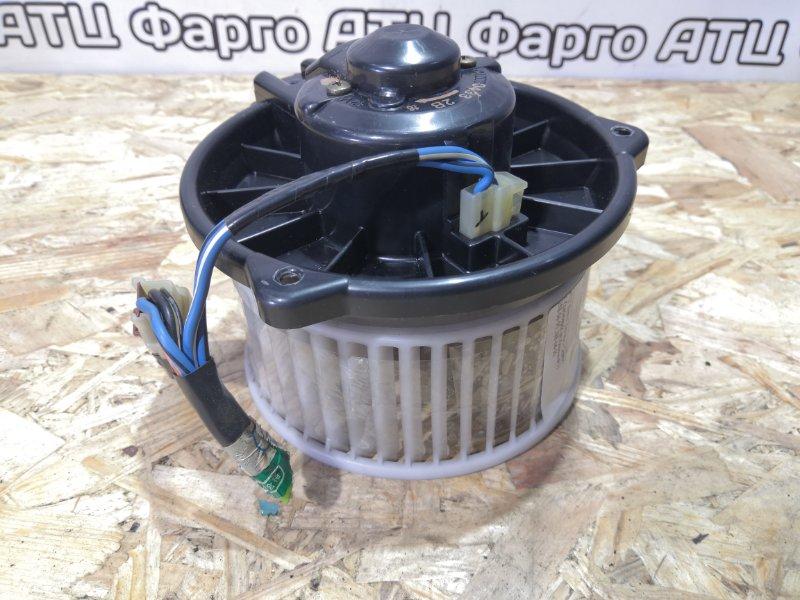 Вентилятор печки Honda Civic Ferio EK3 D15B