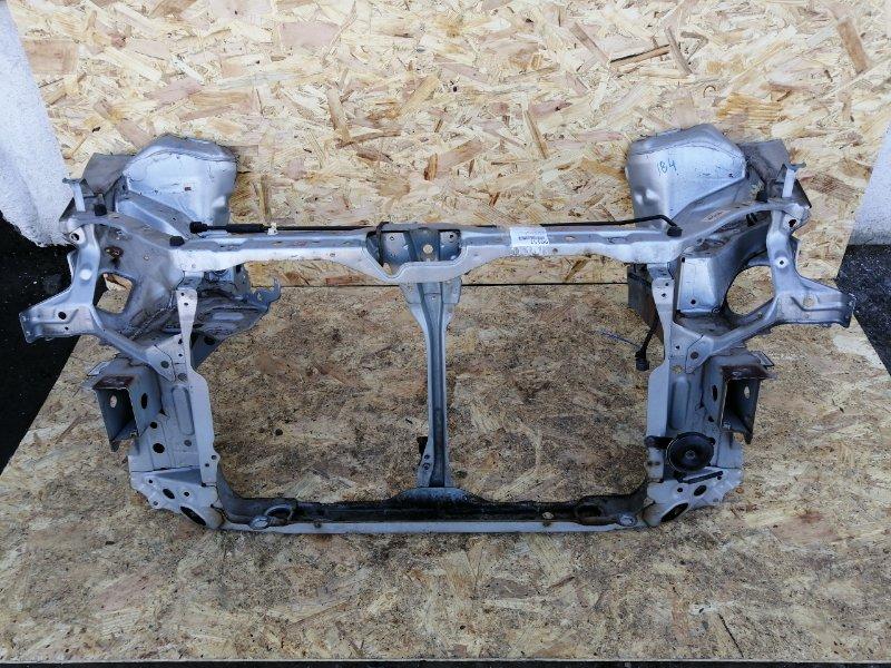 Рамка радиатора Honda Civic Ferio ES1 D15B