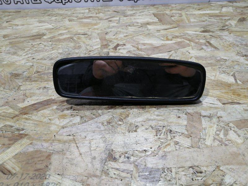 Зеркало салонное Honda Torneo CF3 F18B