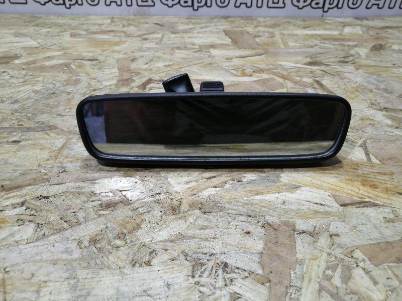 Зеркало салонное Honda Avancier TA2 F23A