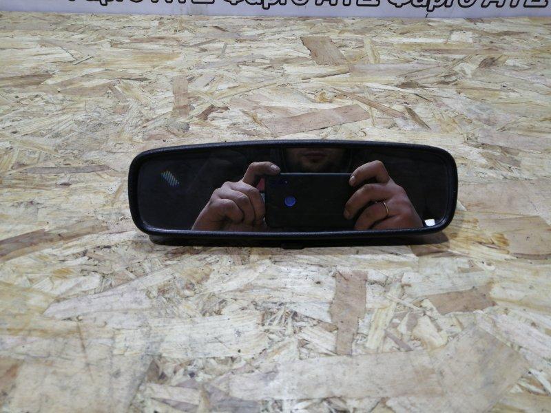 Зеркало салонное Honda Accord CF3 F18B