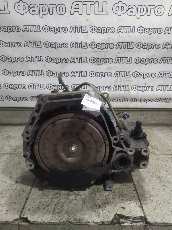 Акпп Honda Orthia EL1 B18B
