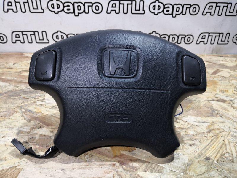 Аирбаг Honda Orthia EL1 B18B правый