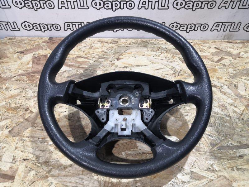Руль Honda Torneo CF3 F18B