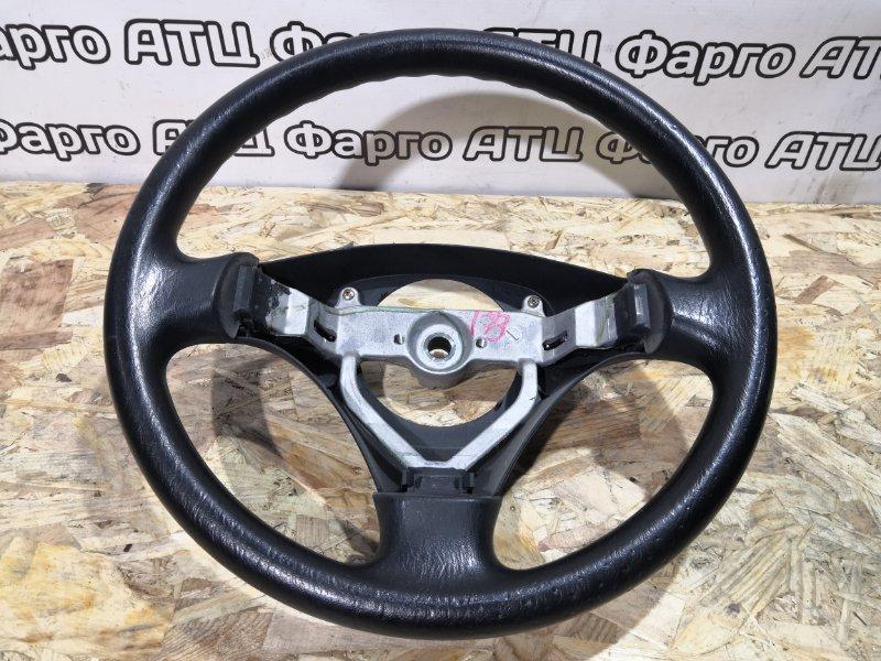 Руль Toyota Caldina ST210G 3S-FE