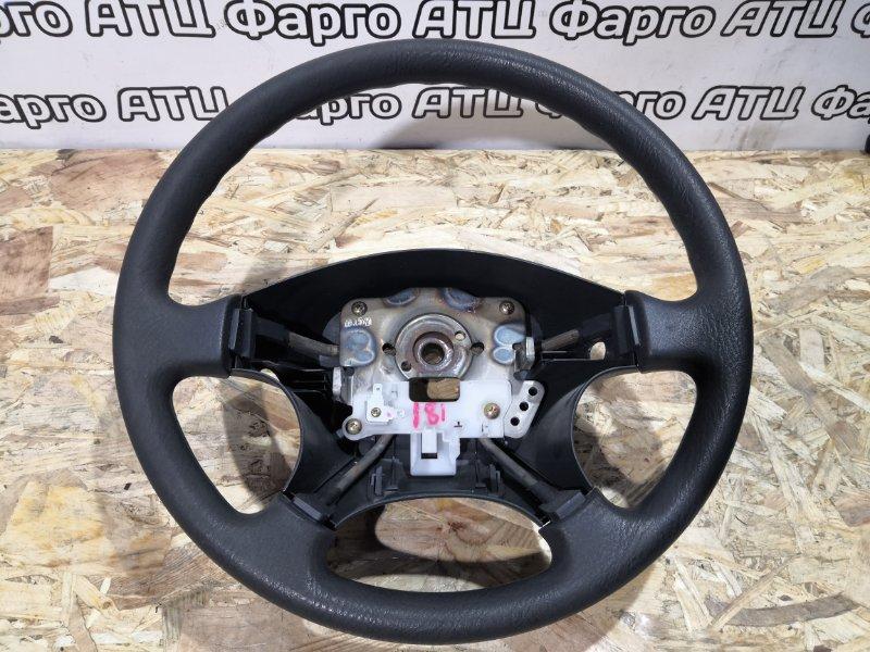 Руль Honda Civic Ferio EK3 D15B