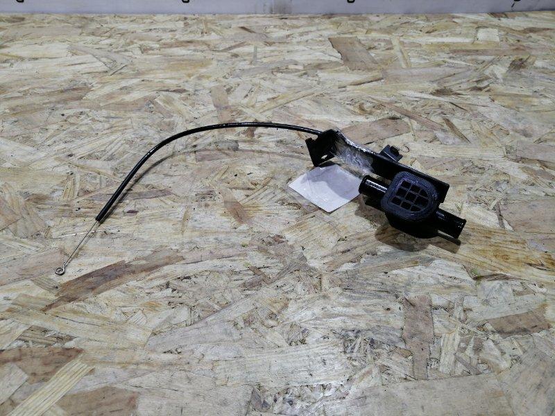 Кран отопителя Honda Accord CF3 F18B