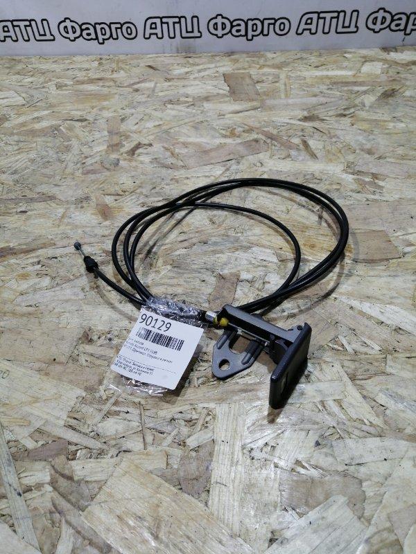 Трос капота Honda Accord CF3 F18B