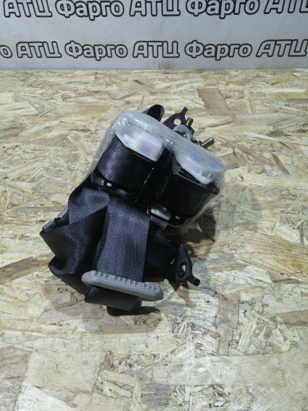 Ремень безопасности Honda Civic Ferio EK3 D15B задний