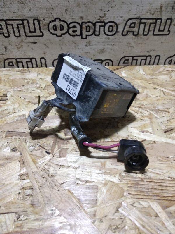 Блок розжига ксенона Toyota Mark Ii GX100 1G-FE правый