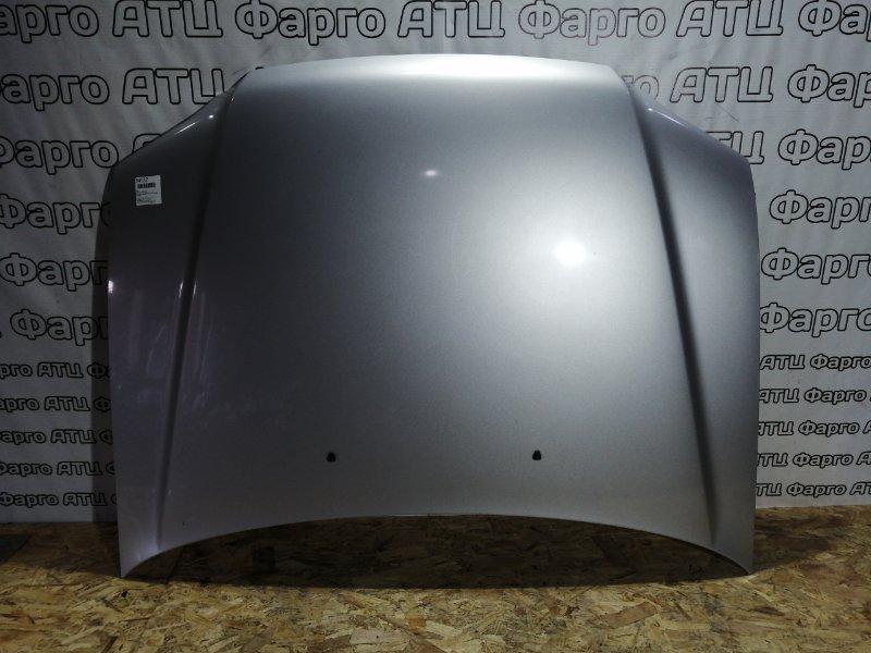 Капот Honda Cr-V RD1 B20B
