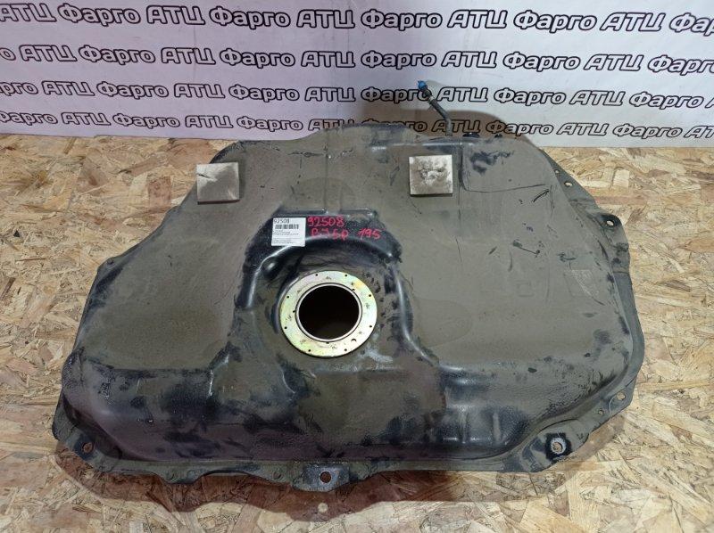 Бак топливный Mazda Familia BJ5P ZL-DE