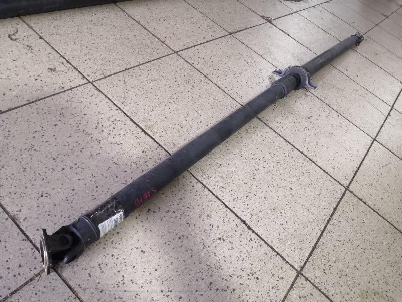 Карданный вал Honda Cr-V RD1 B20B
