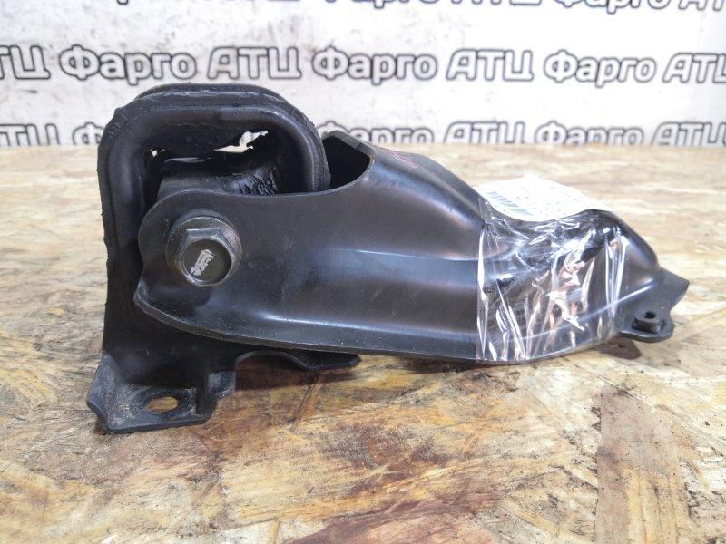 Подушка двигателя Honda Accord CF4 F20B передняя