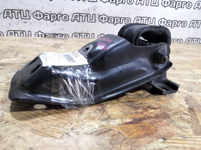 Подушка двигателя Honda Torneo CF4 F20B передняя