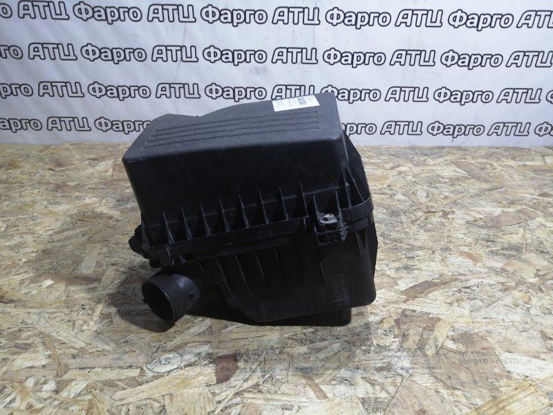 Корпус воздушного фильтра Toyota Camry ACV40 2AZ-FE