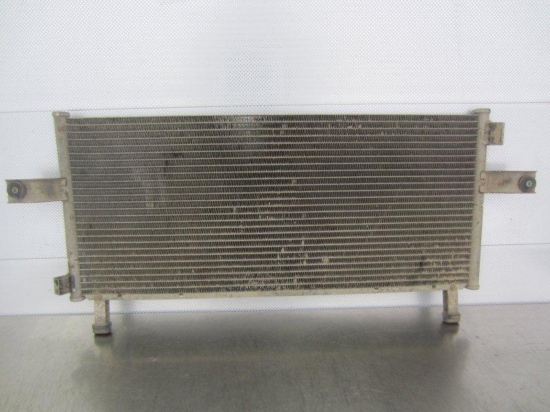 Радиатор кондиционера Nissan Avenir 11 W11 2003