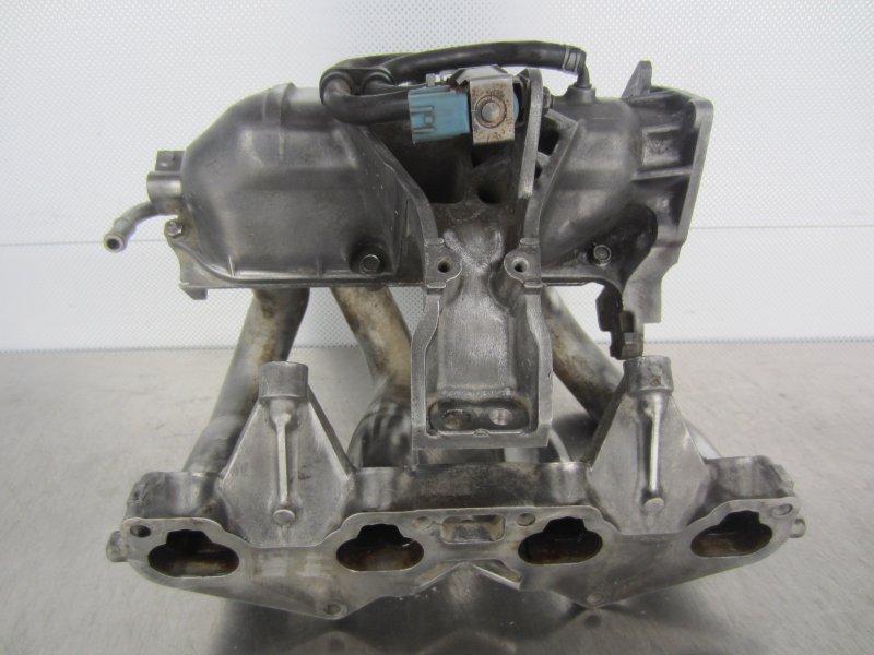 Коллектор впускной Nissan Avenir 11 W11 QG18 2003