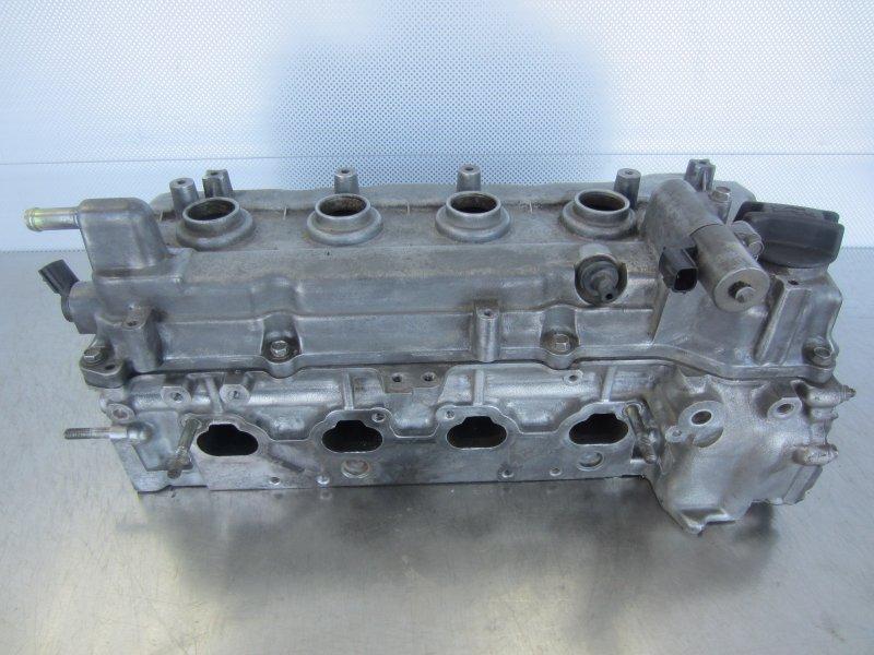 Гбц Nissan Avenir 11 W11 QG18DE 2003