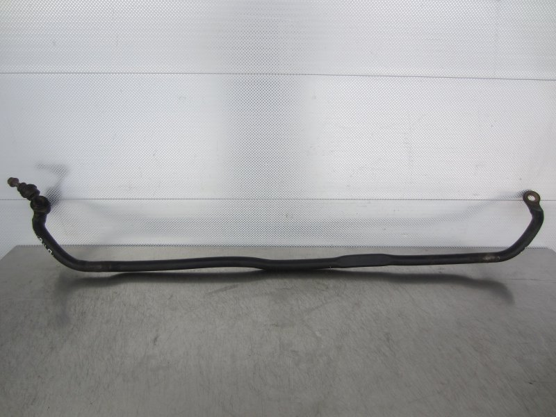 Стабилизатор поперечной устойчивости Nissan Avenir 11 W11 2003 передний