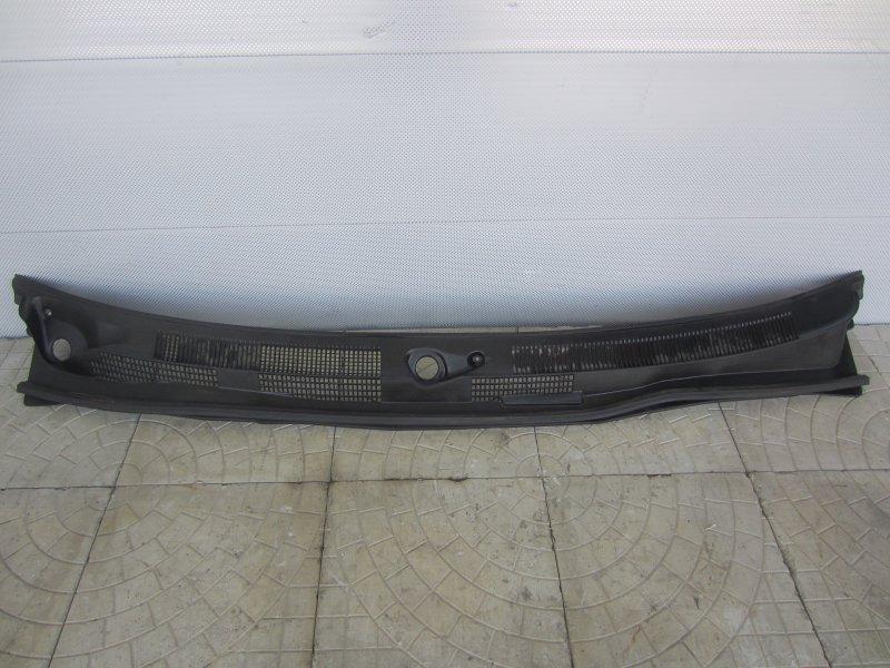 Жабо Nissan Avenir 11 W11 2003
