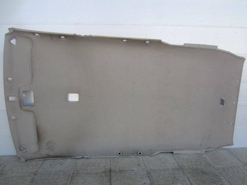 Потолок Nissan Avenir 11 W11 2003
