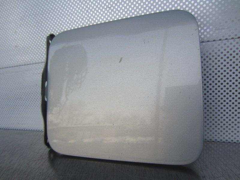 Лючок бензобака Nissan Avenir 11 W11 2003