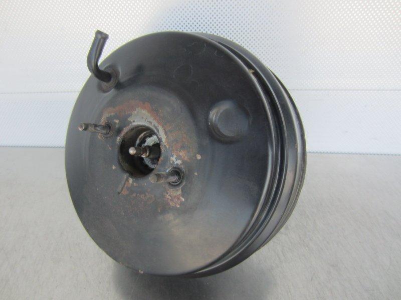 Вакуумный усилитель тормозов Nissan Avenir 11 W11 QG18 2003