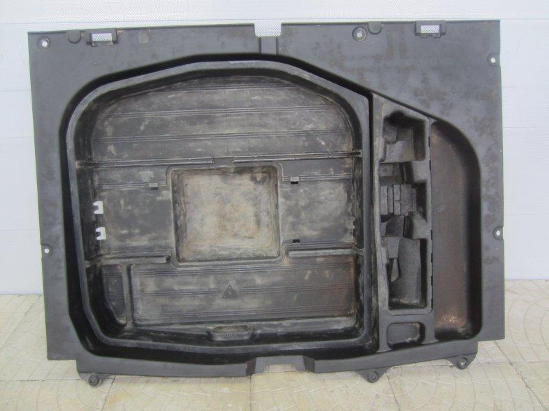 Органайзер Nissan Avenir 11 W11 2003
