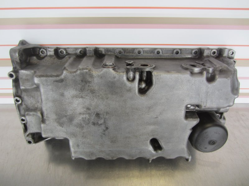 Поддон двигателя Volvo S80 (Ts) B5204T5 2003