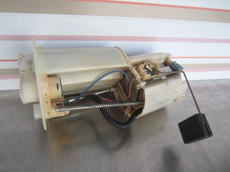 Топливный насос в сборе Toyota Vitz Scp90 SCP90 1KR 2005