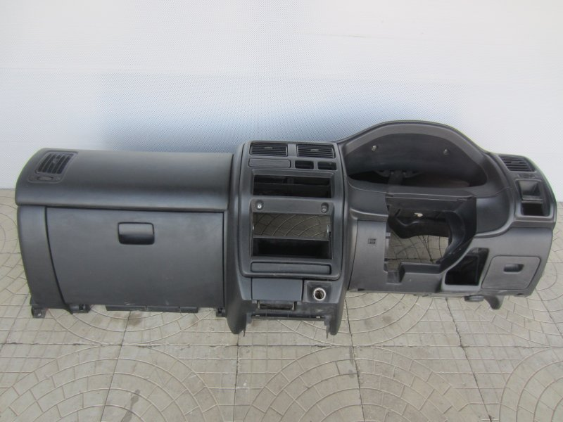 Торпедо Nissan Pulsar N15 EN15 GA16