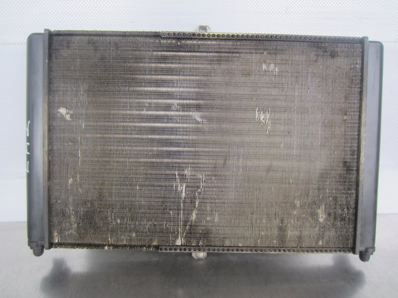 Радиатор охлаждения Zaz Chance 1.3 2008