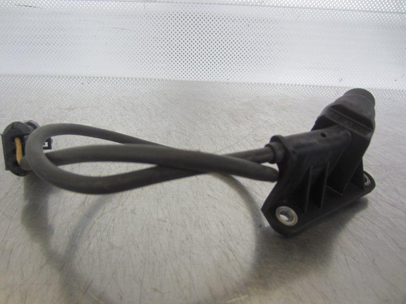 Датчик распредвала Opel Vectra B X16XEL 1998