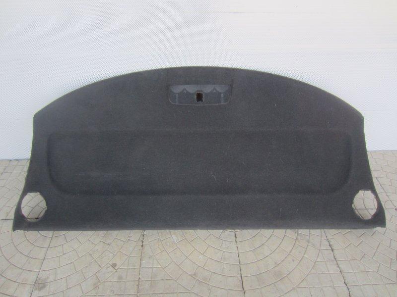 Полка Audi A4 B5 ADP 1997 задняя