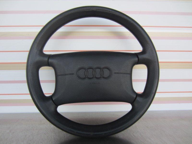Руль Audi A4 B5 8D2 ADP 1997