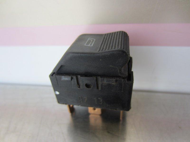 Кнопка стеклоподъёмника Audi A4 (B5) 8D2 ADP 1997