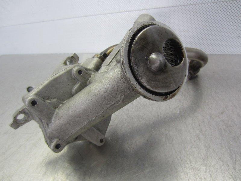 Маслонасос Volkswagen Sharan 7M 7M8 AAA 1999