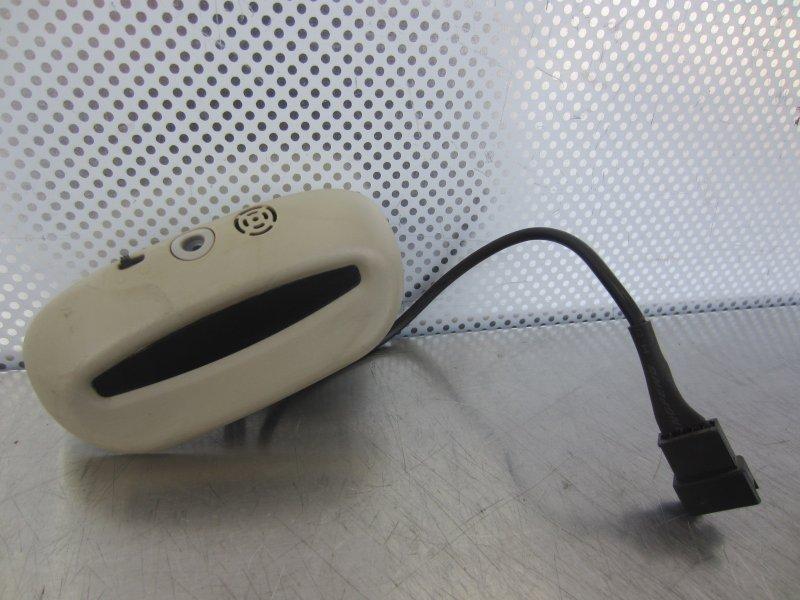 Дисплей парктроника Chery Kimo S12 S12 2008
