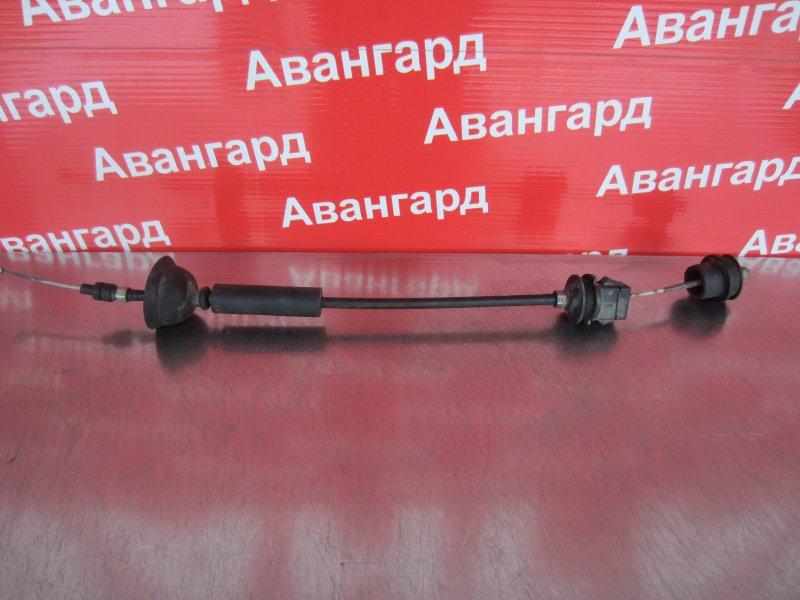 Трос сцепления Iran Khodro Samand CЕДАН PTC L6A 1.8 Л (8 КЛАПАНОВ) 2007