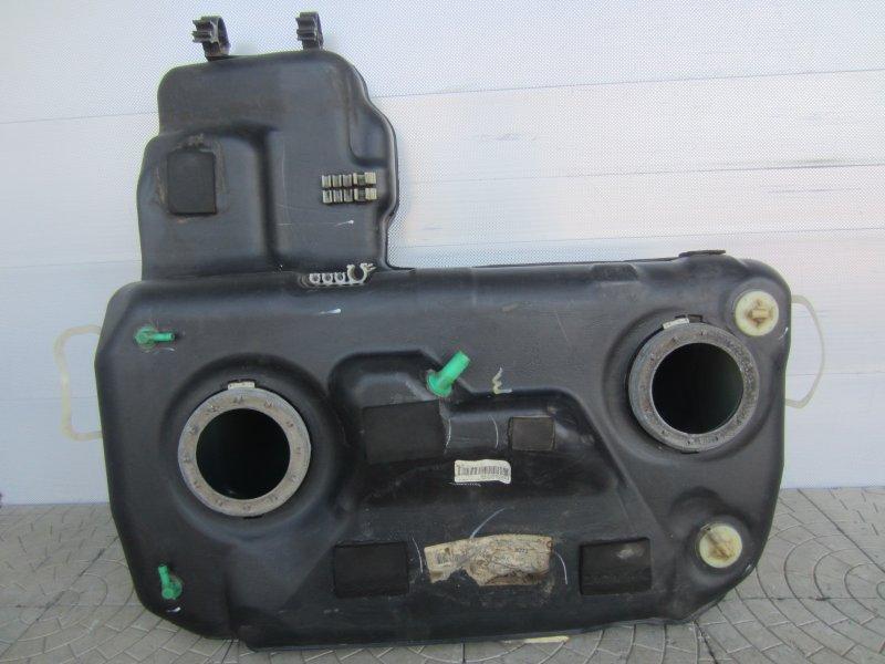 Бензобак Bmw E53 E53 M62B44TU 2001