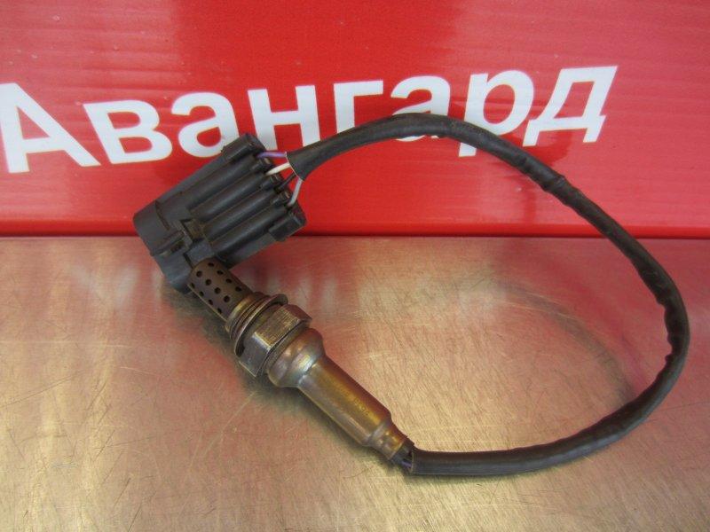 Датчик кислорода Geely Mk СЕДАН MR479QA 2011
