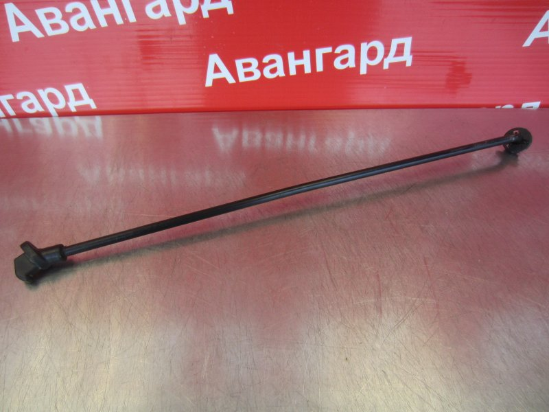 Держатель капота Geely Mk СЕДАН MR479QA 2011