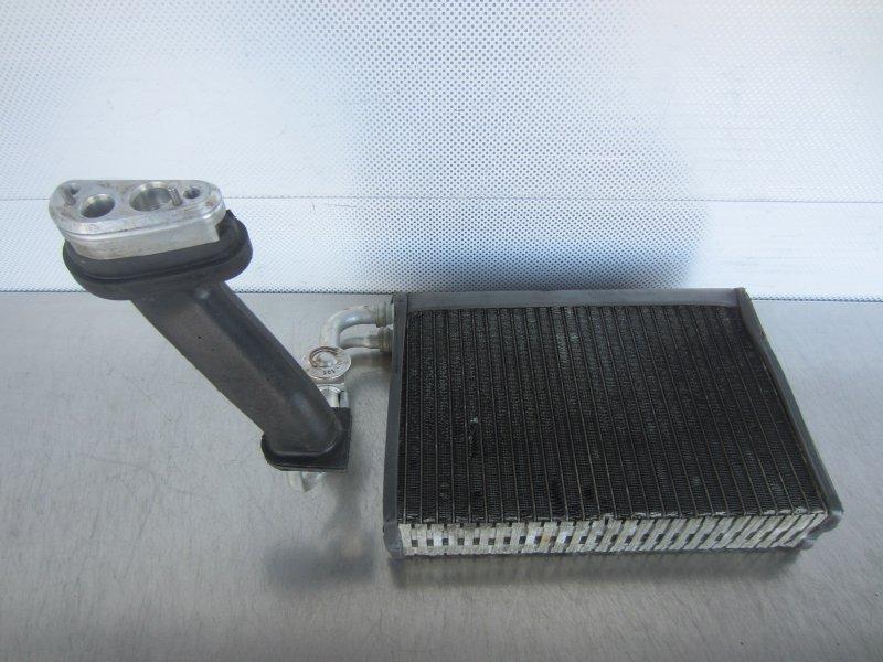 Испаритель кондиционера Bmw E53 E53 M62B44TU 2001