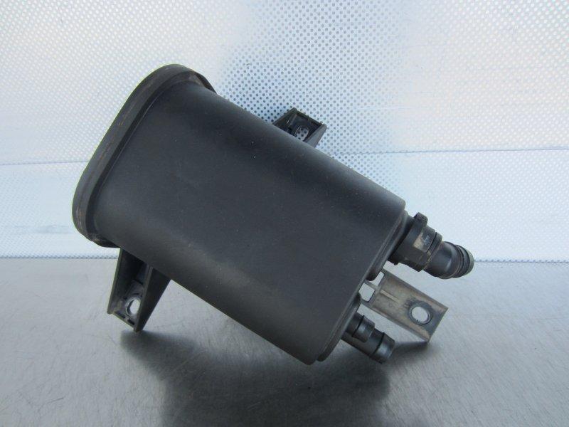 Адсорбер Bmw E53 E53 M62B44TU 2001