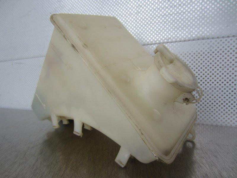 Бачок расширительный Geely Mk СЕДАН MR479QA 2011