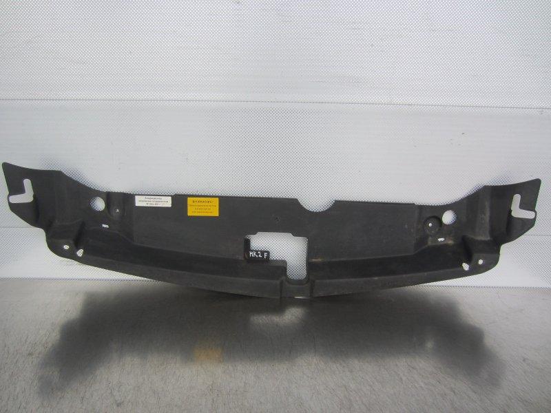 Кожух замка капота Geely Mk СЕДАН MR479QA 2011 передний